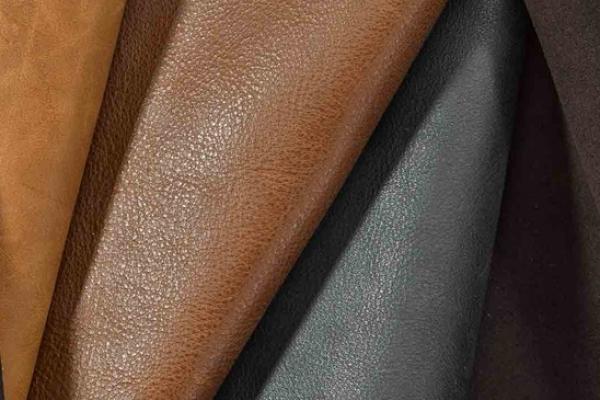 leather-types-image25085D77-ACC3-7EF9-C324-8AC749BA3296.jpg